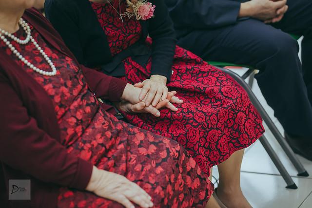 DEAN_Wedding-563