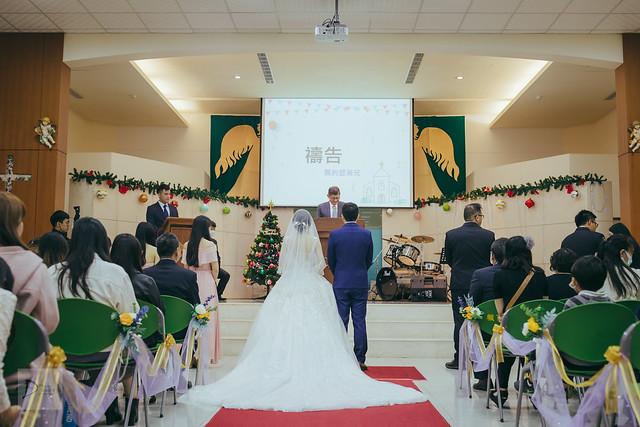 DEAN_Wedding-556