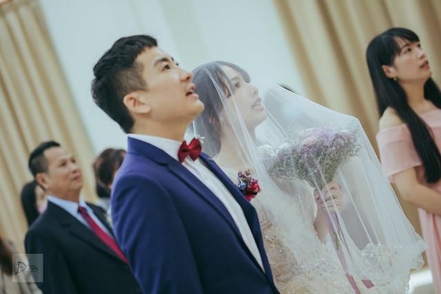 DEAN_Wedding-546