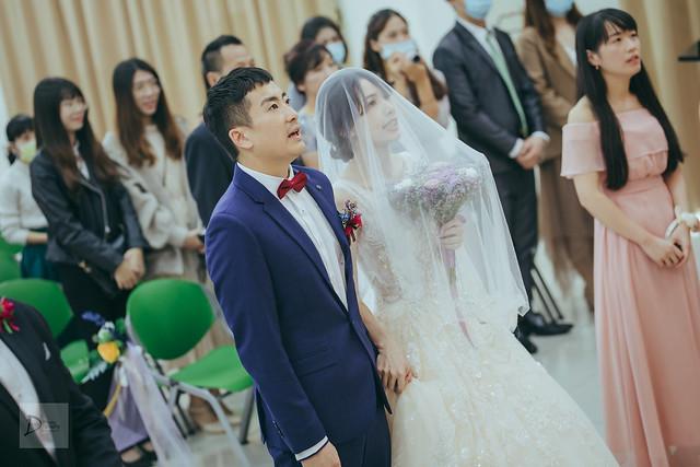 DEAN_Wedding-536