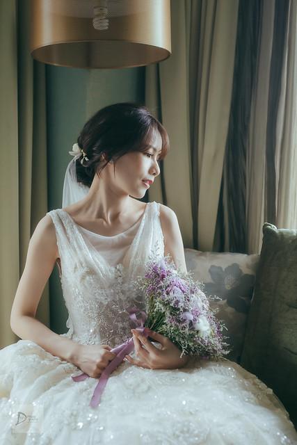 DEAN_Wedding-428