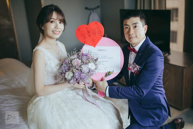 DEAN_Wedding-414