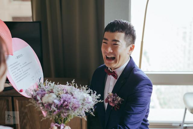 DEAN_Wedding-410