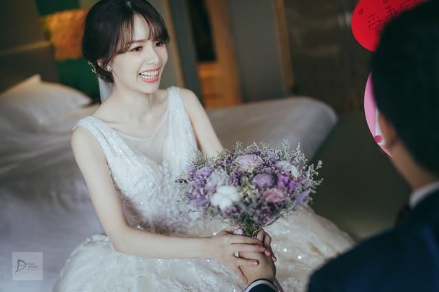 DEAN_Wedding-405
