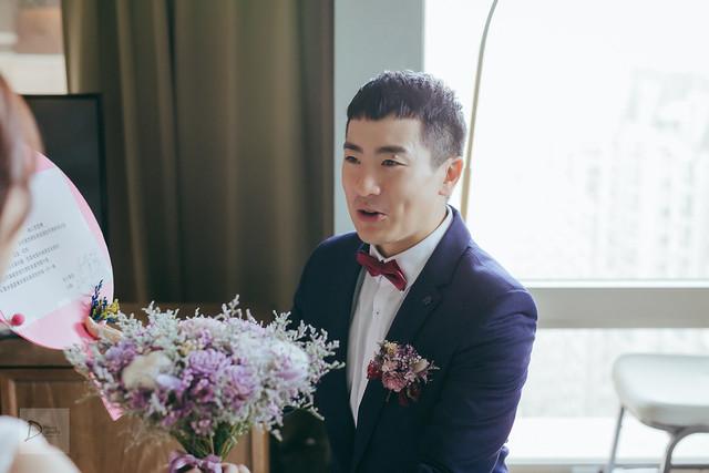 DEAN_Wedding-399
