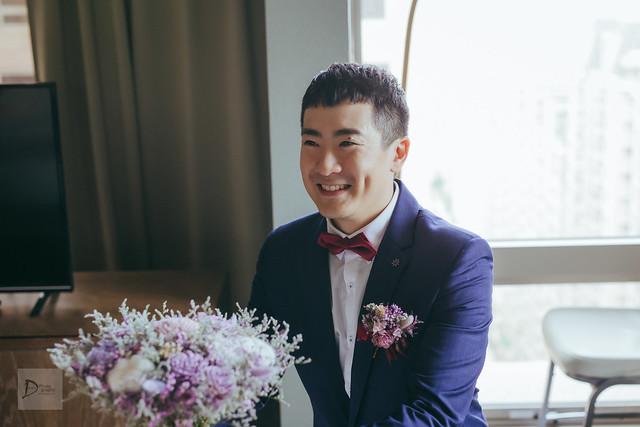 DEAN_Wedding-389