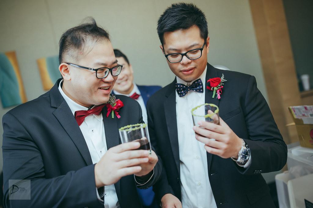 DEAN_Wedding-322
