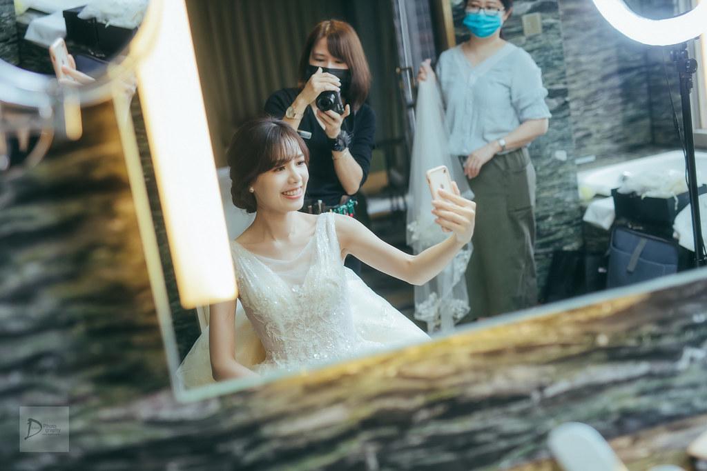 DEAN_Wedding-314