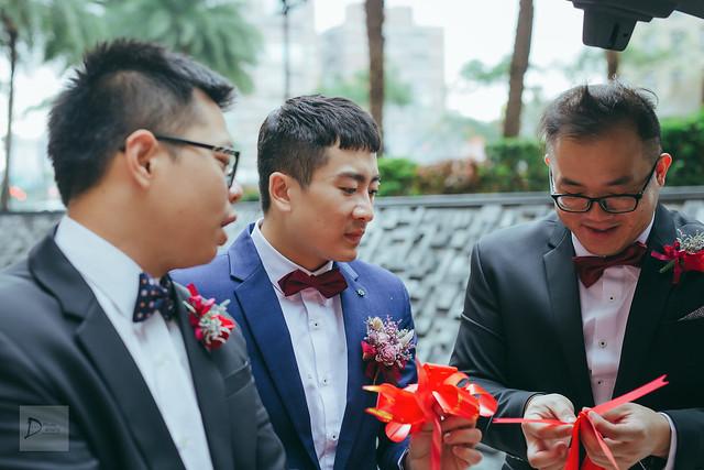 DEAN_Wedding-118