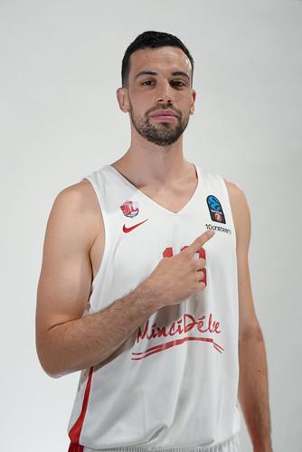 Pierre Pelos