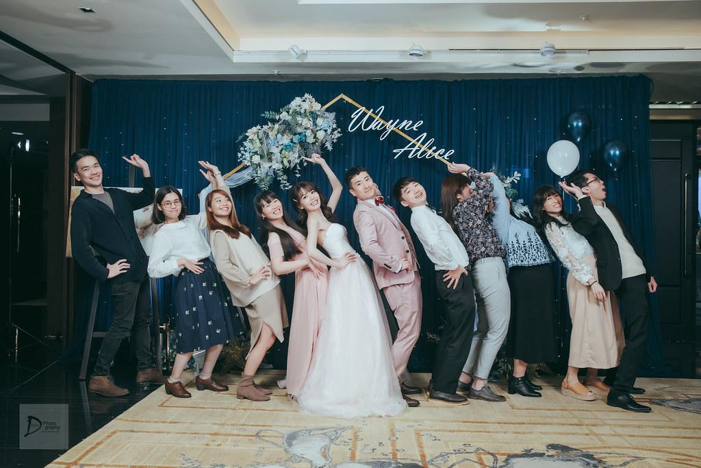 DEAN_Wedding-1473