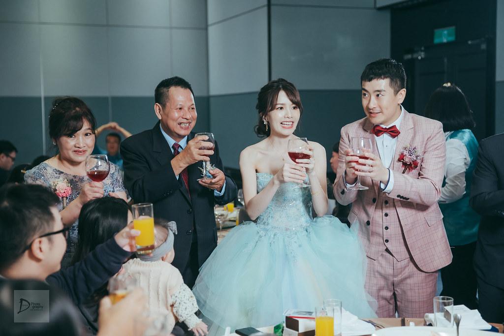 DEAN_Wedding-1320