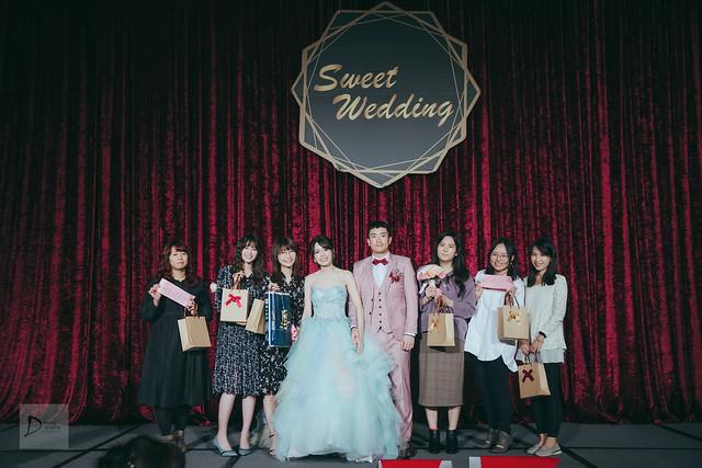 DEAN_Wedding-1194
