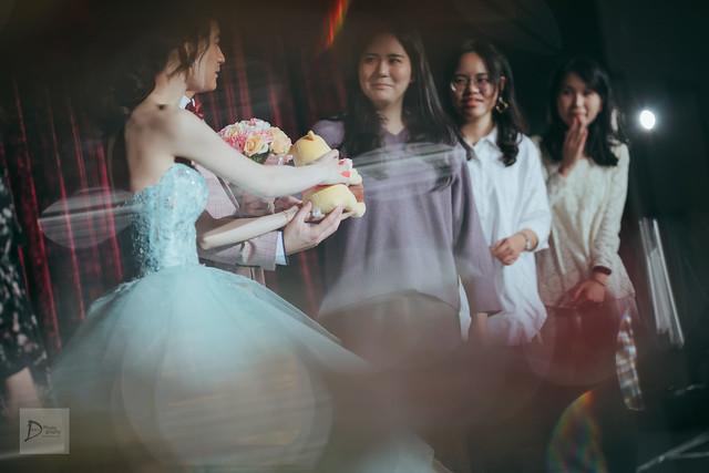 DEAN_Wedding-1163