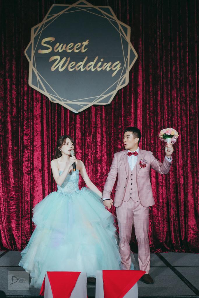 DEAN_Wedding-1138