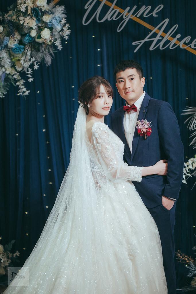 DEAN_Wedding-1114