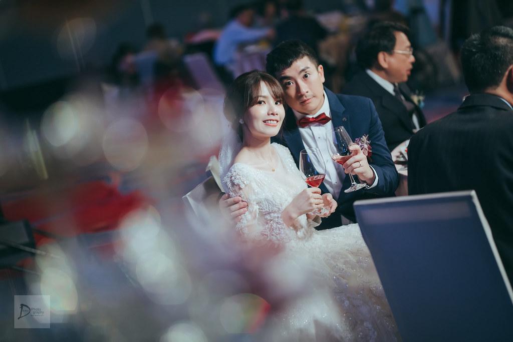 DEAN_Wedding-1084