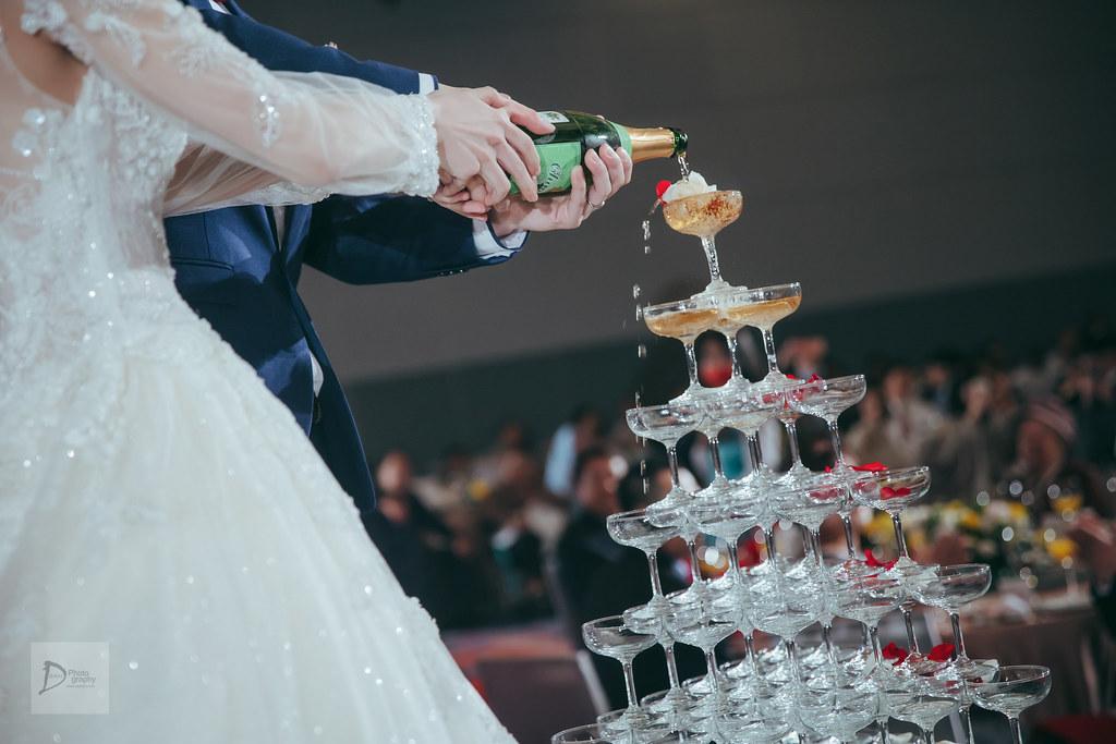 DEAN_Wedding-1056