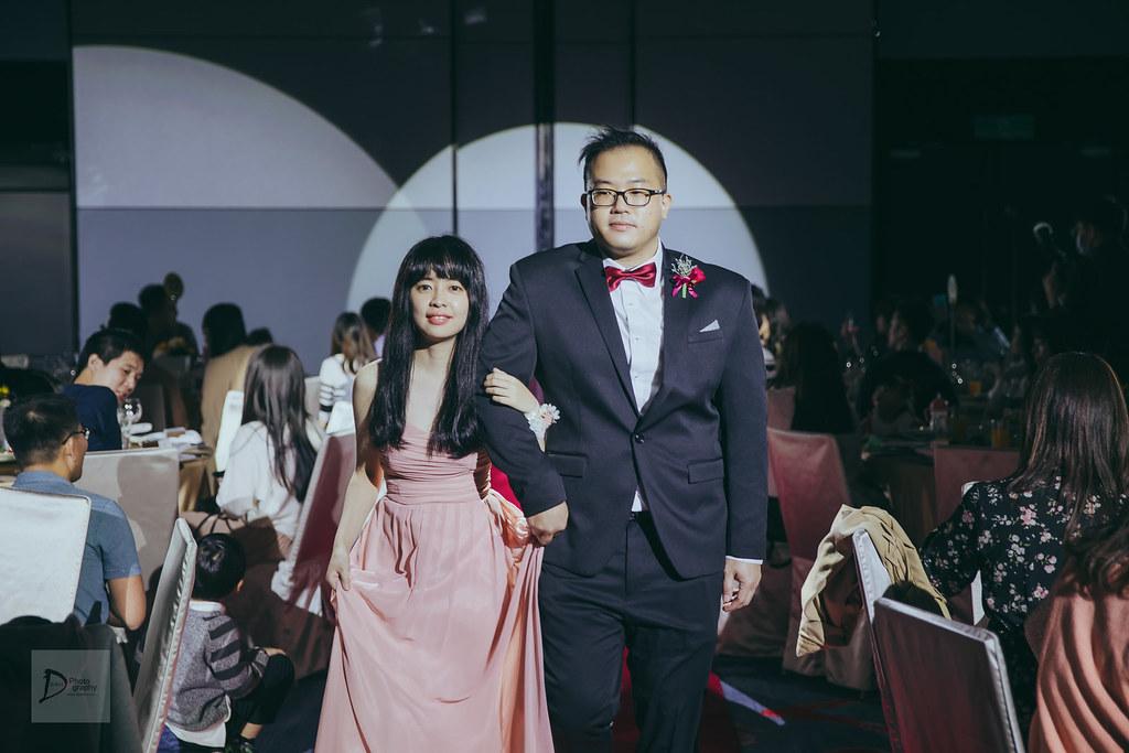 DEAN_Wedding-1008