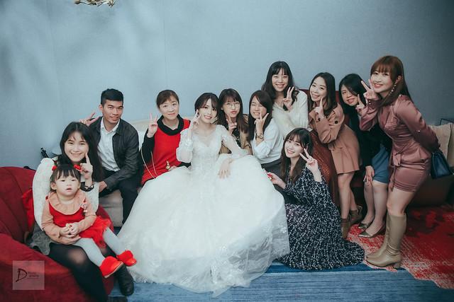 DEAN_Wedding-988
