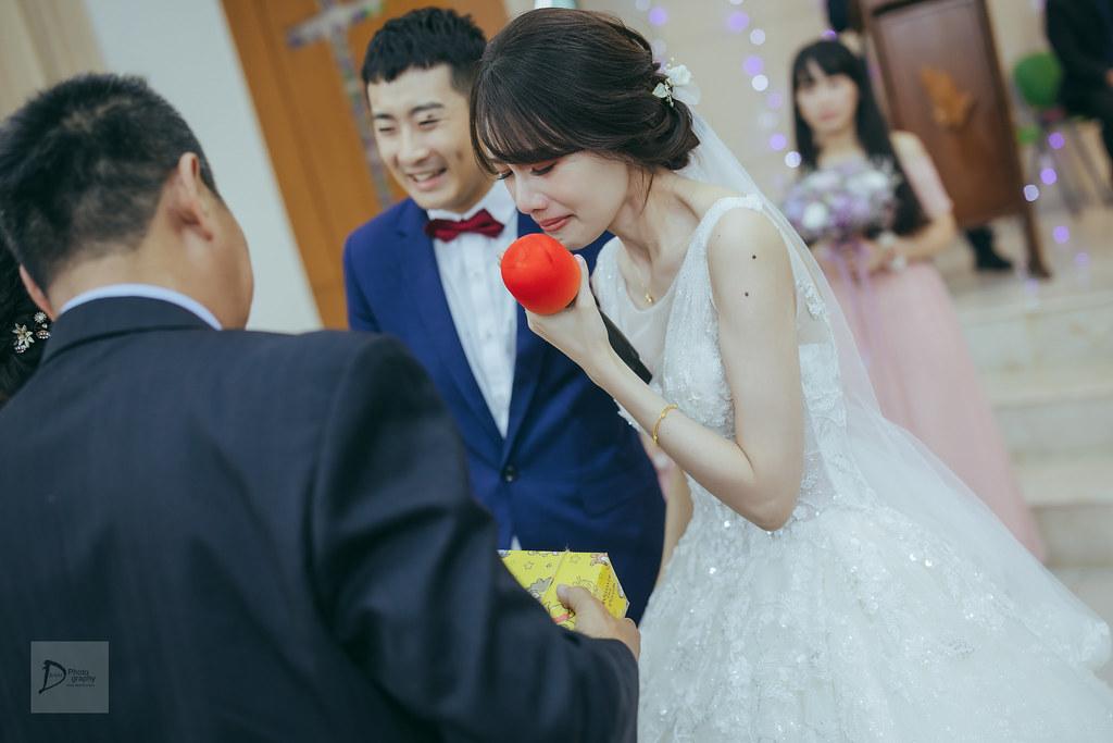 DEAN_Wedding-828