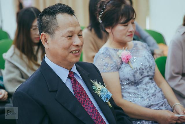 DEAN_Wedding-819