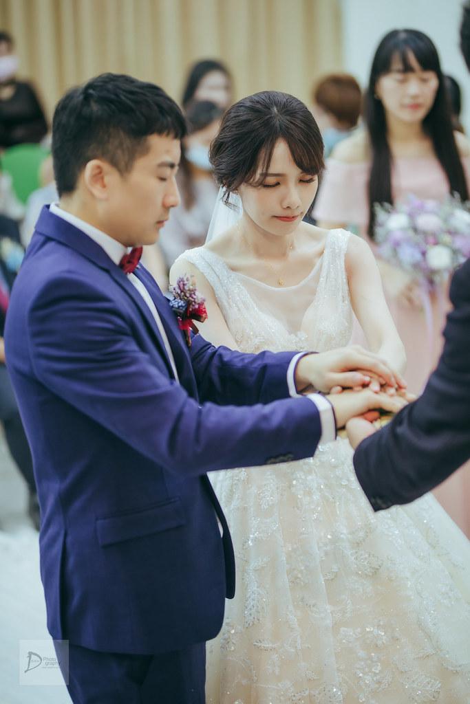 DEAN_Wedding-807