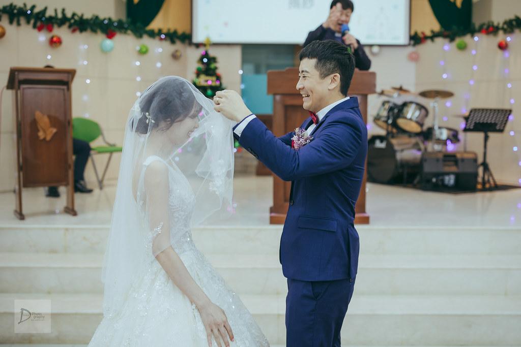 DEAN_Wedding-763