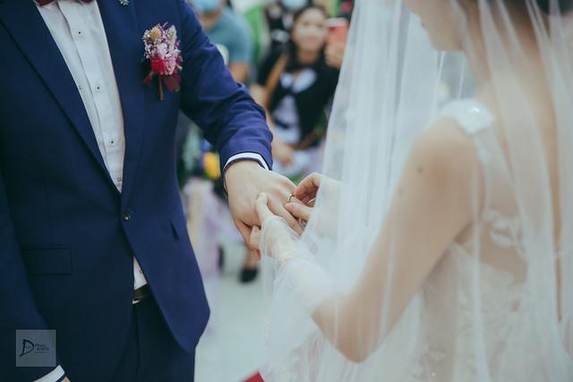 DEAN_Wedding-749
