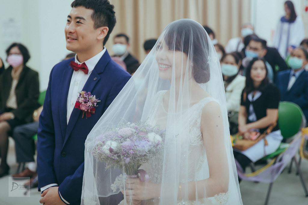 DEAN_Wedding-590