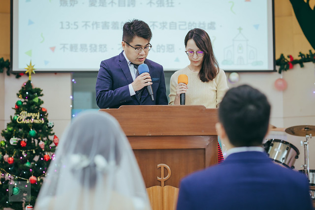 DEAN_Wedding-570