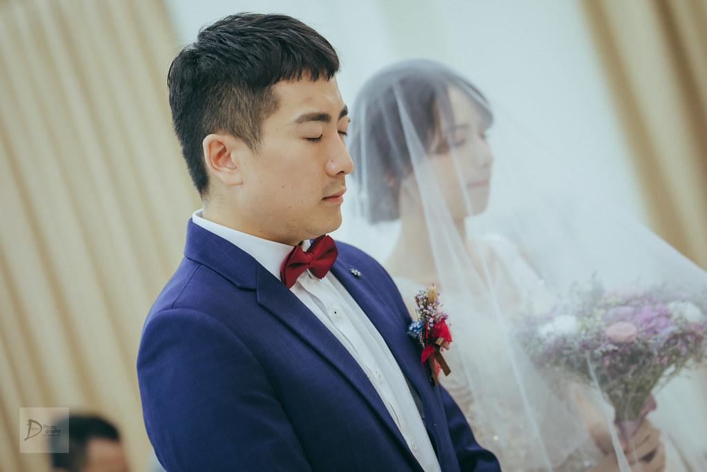 DEAN_Wedding-560