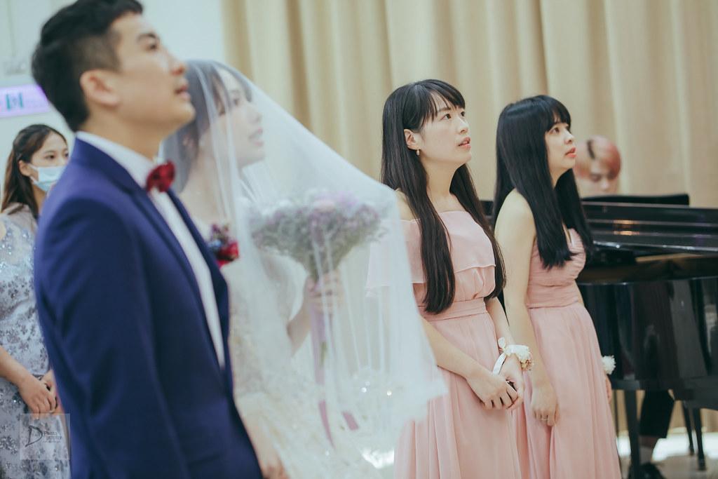DEAN_Wedding-544