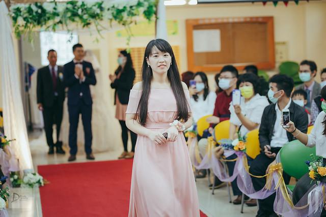DEAN_Wedding-506
