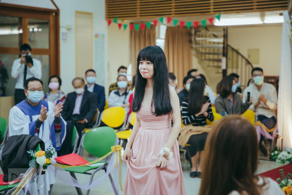 DEAN_Wedding-504