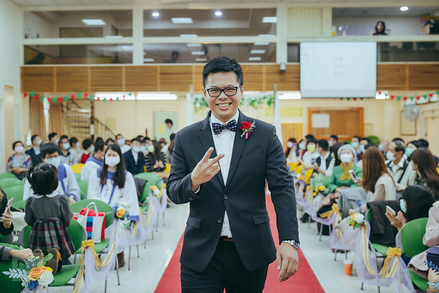 DEAN_Wedding-494