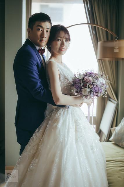 DEAN_Wedding-427