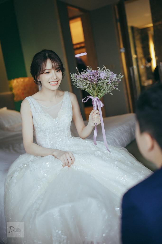 DEAN_Wedding-421