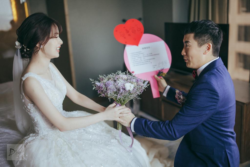 DEAN_Wedding-404