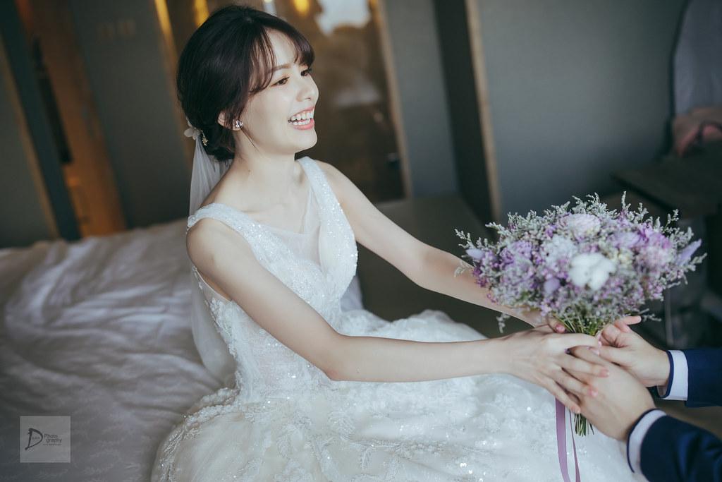 DEAN_Wedding-386