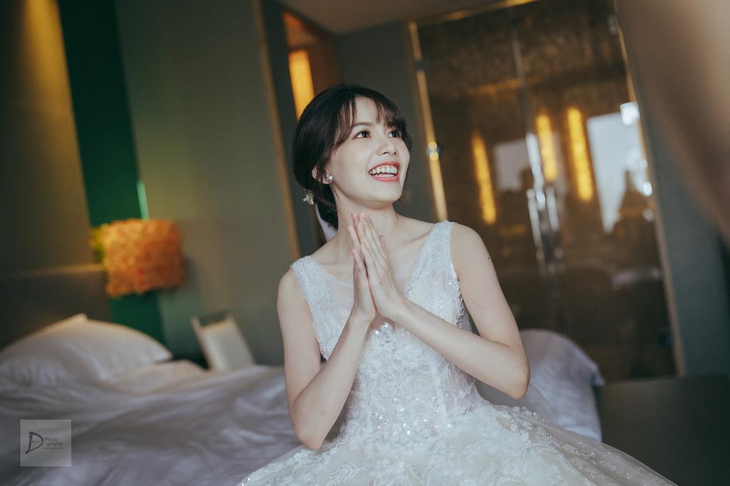 DEAN_Wedding-385