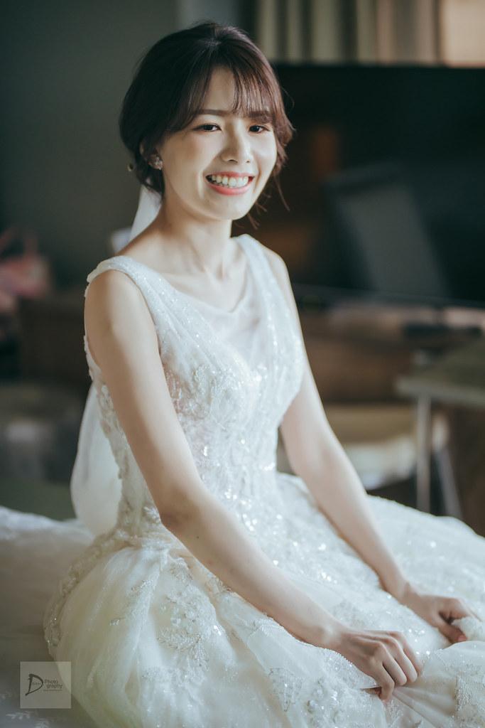 DEAN_Wedding-367