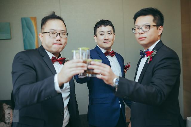 DEAN_Wedding-343