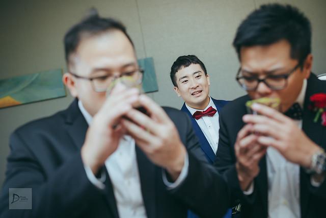 DEAN_Wedding-323