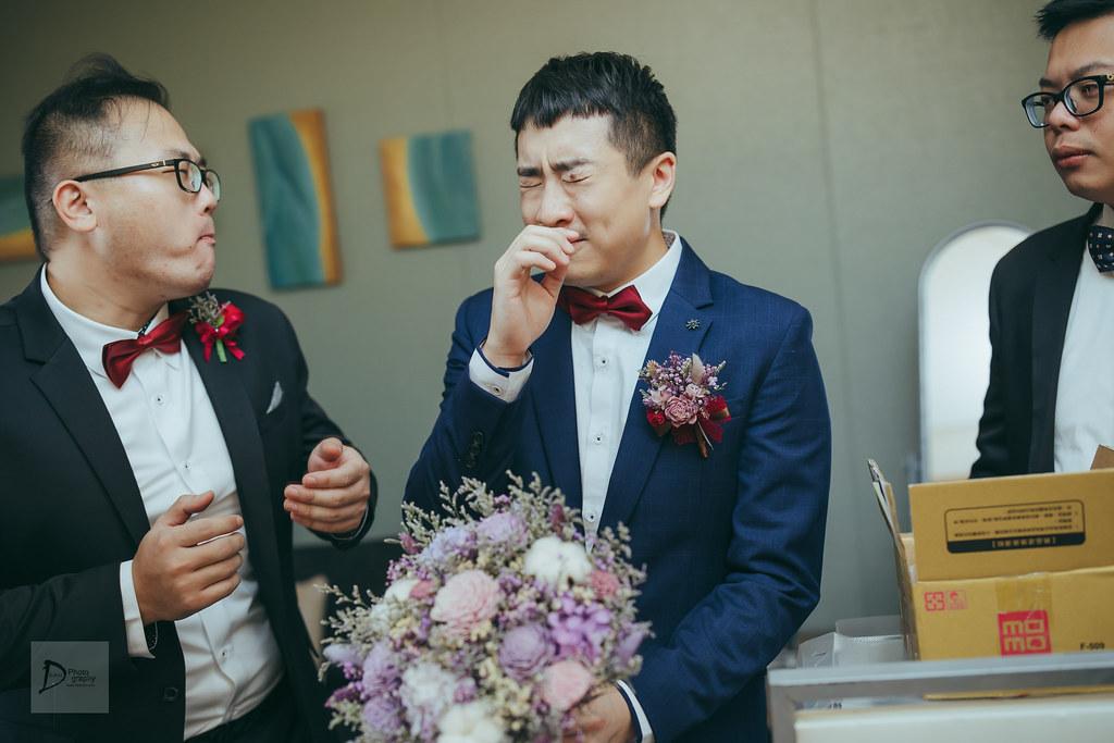 DEAN_Wedding-271
