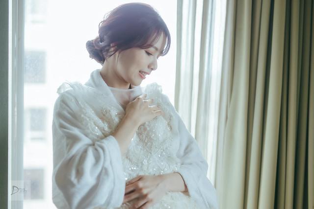 DEAN_Wedding-204