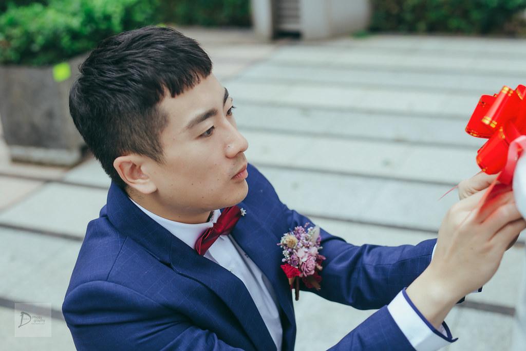 DEAN_Wedding-127