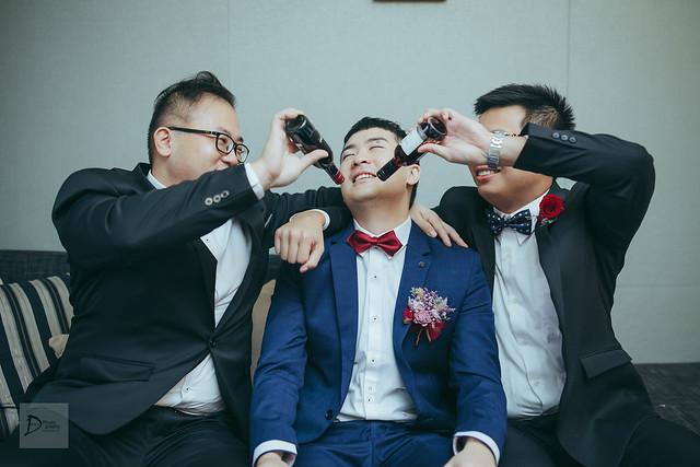 DEAN_Wedding-108