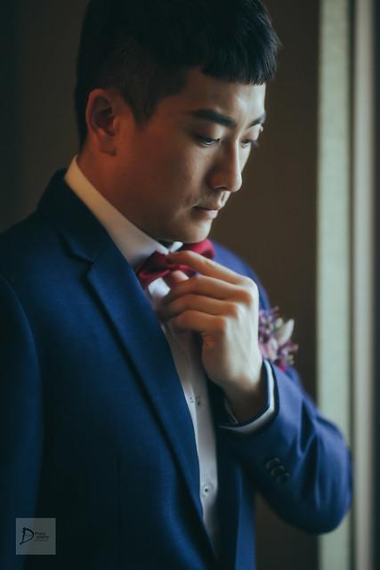 DEAN_Wedding-94