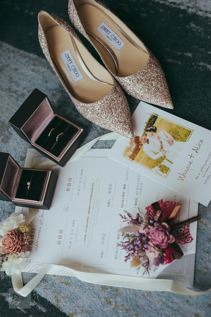 DEAN_Wedding-11